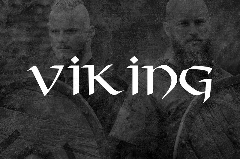 viking-viking-font-1