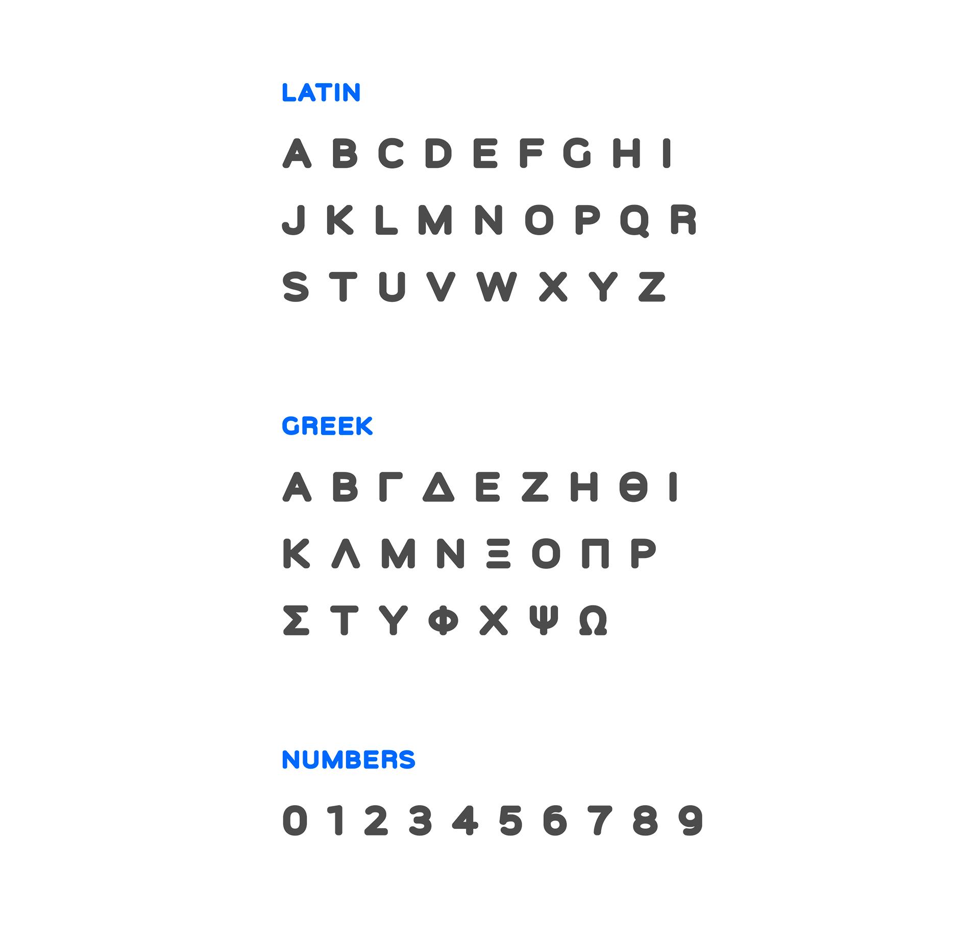 Figno Sans Serif Font-2