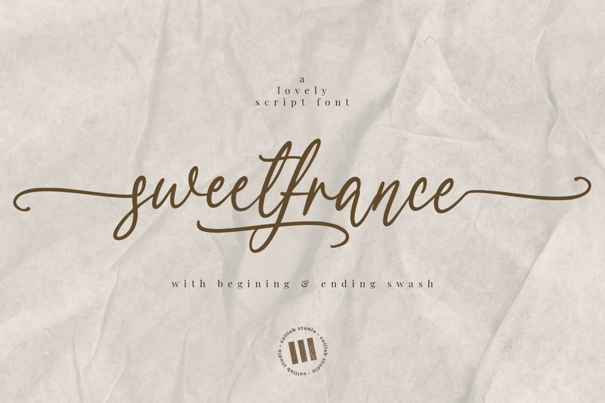 Sweetfrance-Handwritten-Script-Font-1
