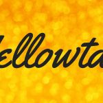 Yellowtail Brush Handwritten Font