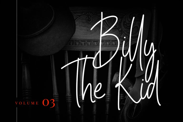 Billy-Preview-02