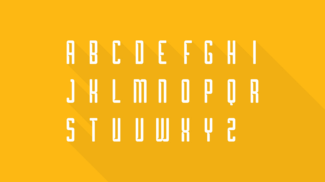 BorgSans SerifTypeface-2
