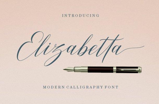 Elizabetta Font
