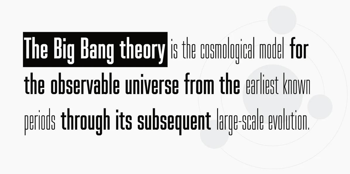 Spaceland Sans Serif Font -2