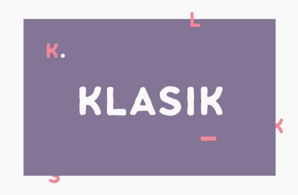 01_klasik-fonts-1