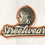 Streetwear Font Free