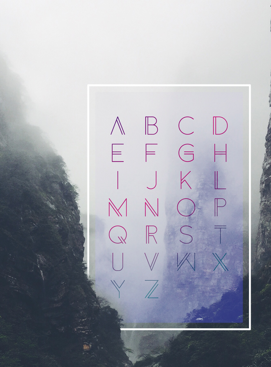 02_Anders_Free_Font