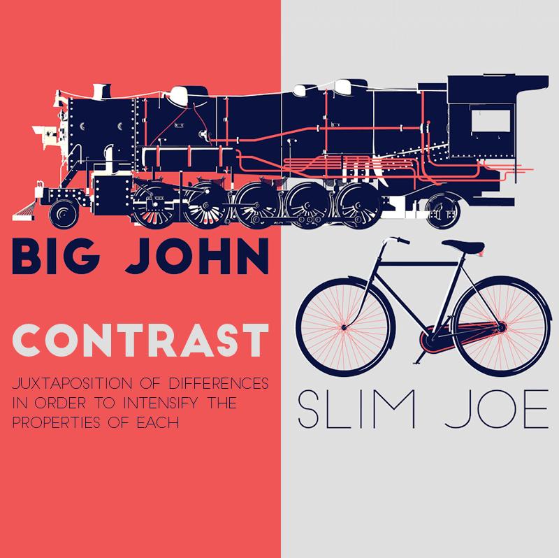 Big John 4