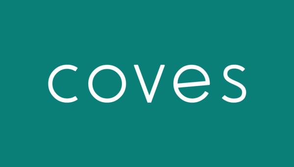 Coves Font Free