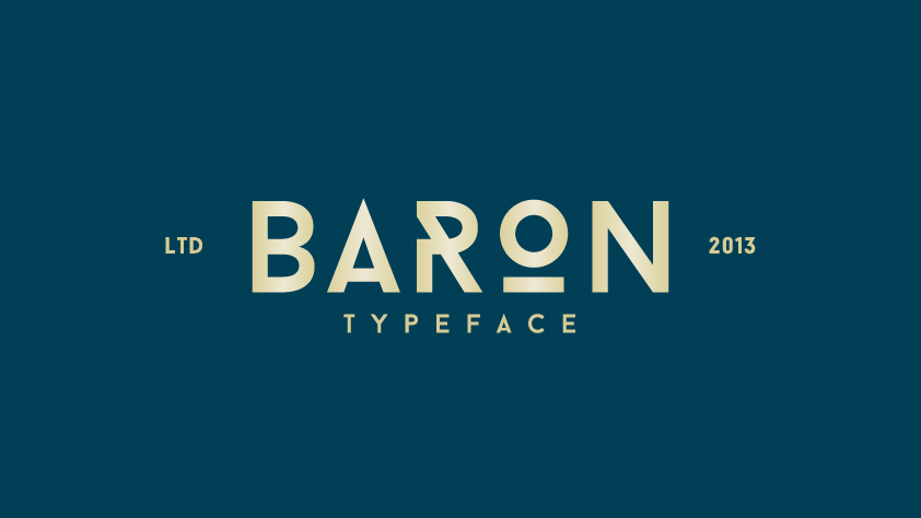 Baron Font-2