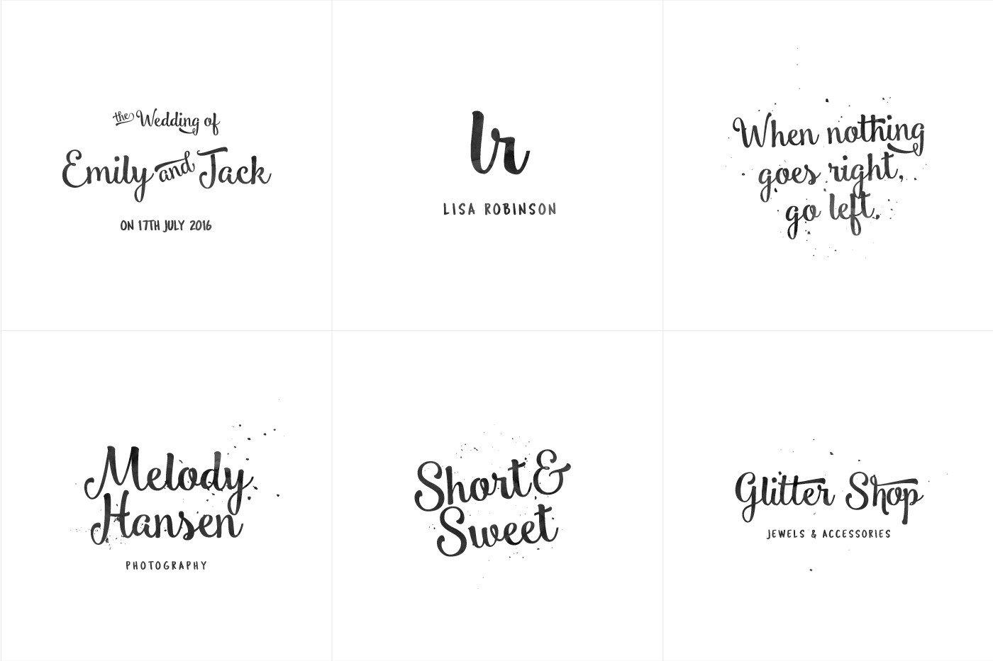 Smoothie-Shoppe-Free-Script-Font-Preview-06