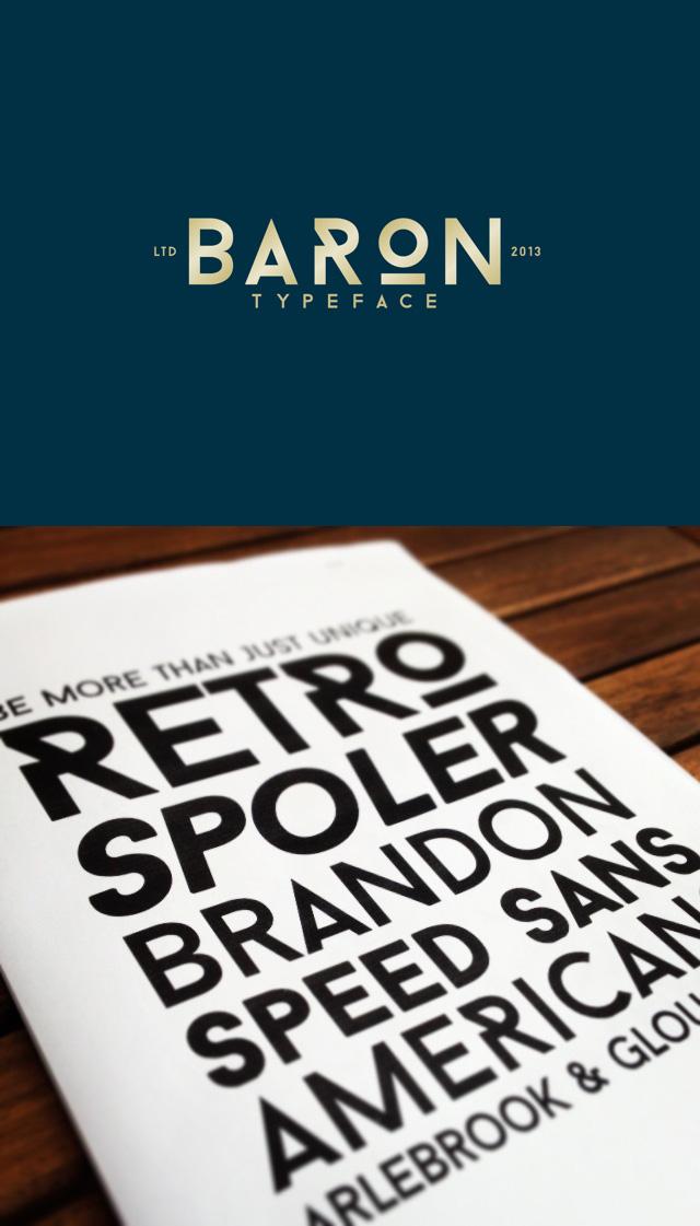 baron01