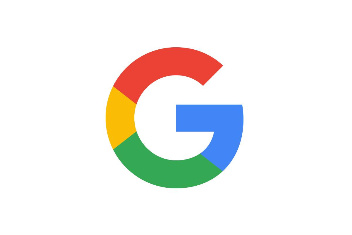 google loog