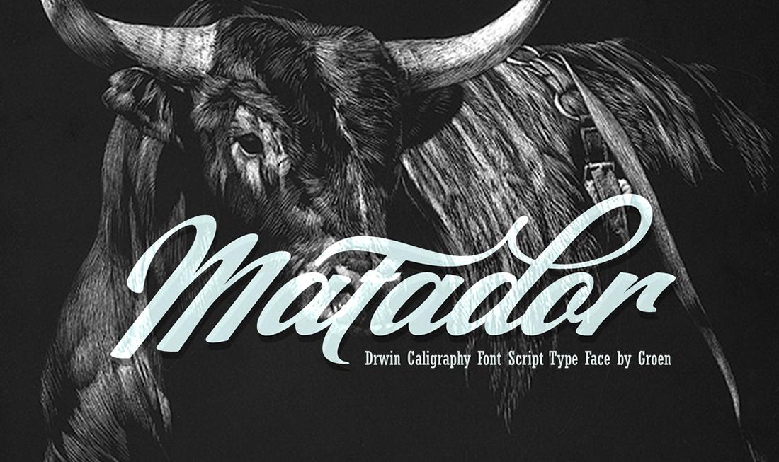 matador-free-preview-1