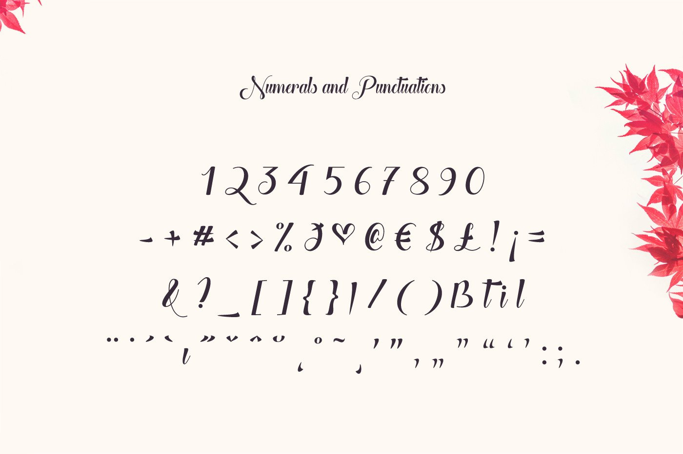 psThe-Heart-Of-Everything-free-script-font-preview-03