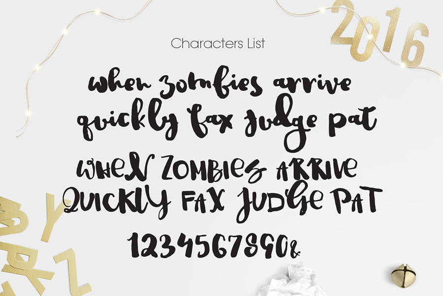 03_justin-road-free-font