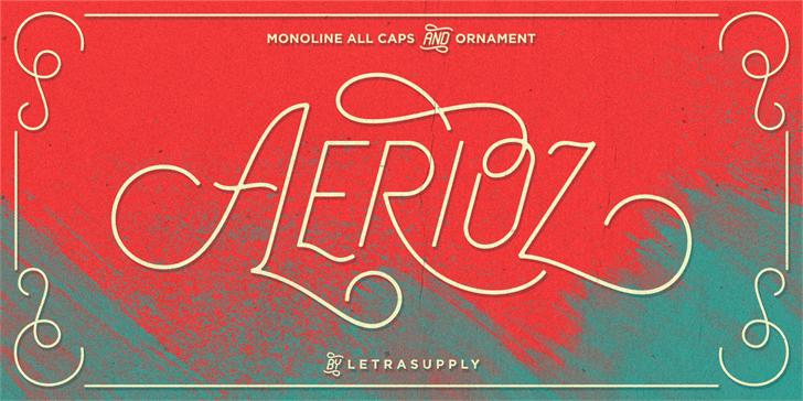 aerioz-typeface-1