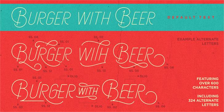 aerioz-typeface-2
