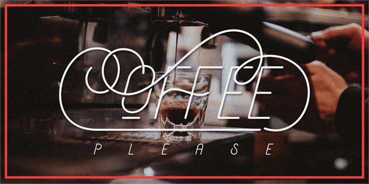 aerioz-typeface-6