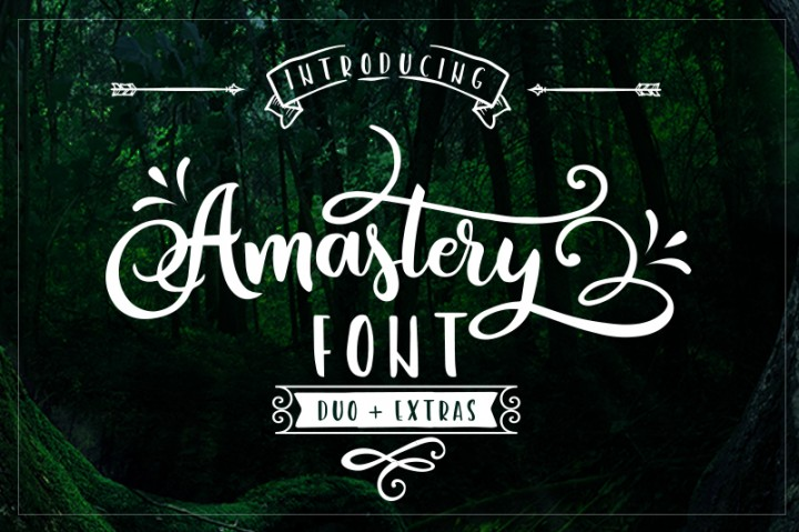 amastery-font-duo