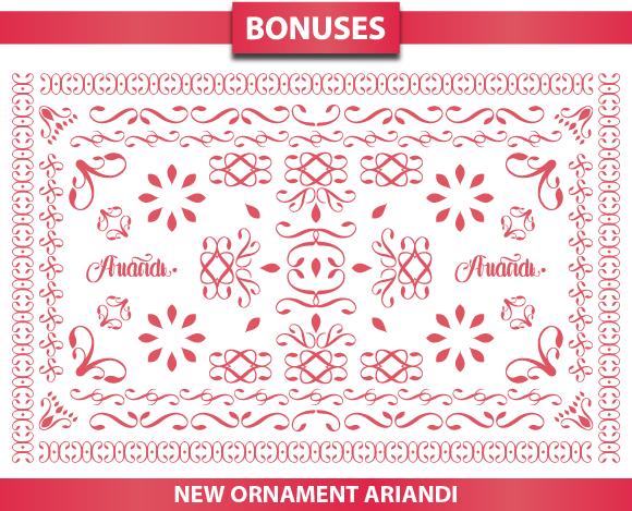 ariandi-custom-typeface-4