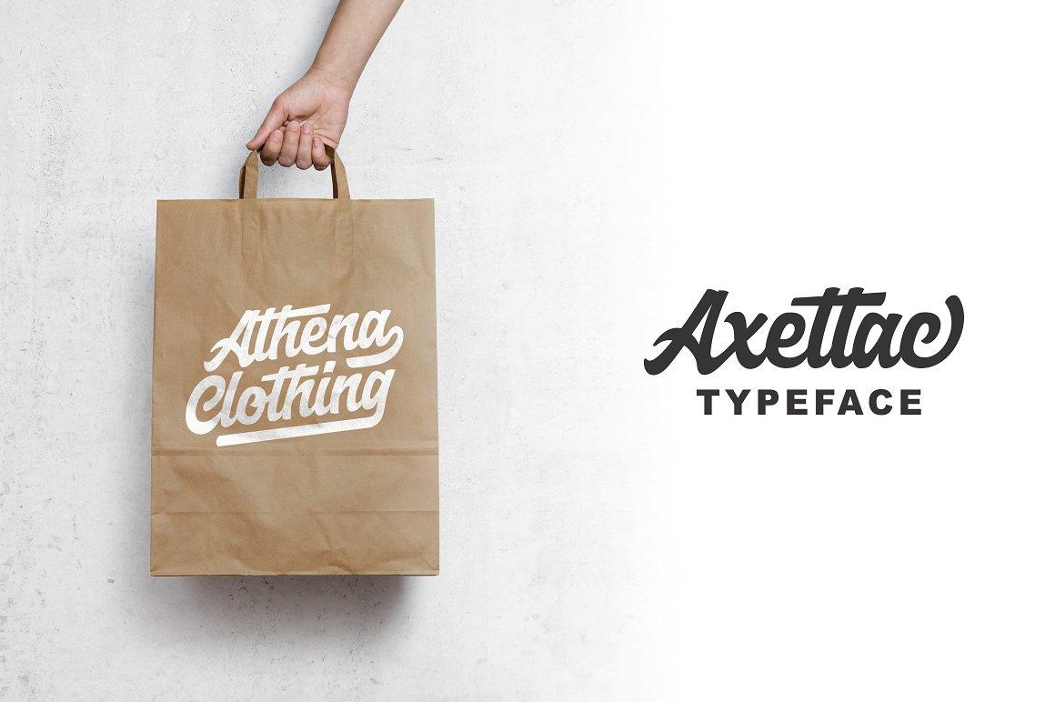 axettac-script-font-2.png
