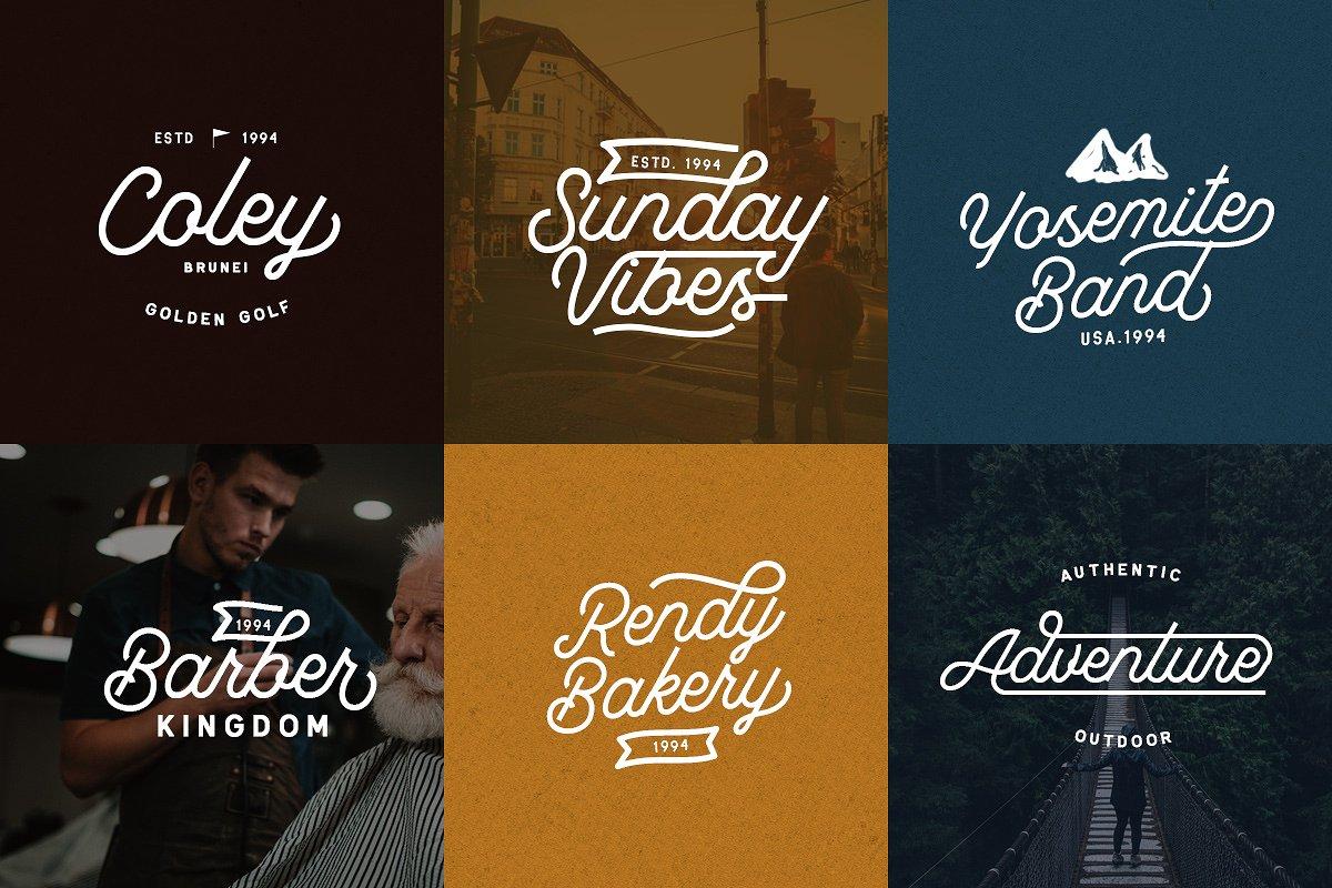 beautiful-holiday-font-3
