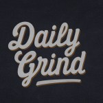 Daily Grind Script Font Free