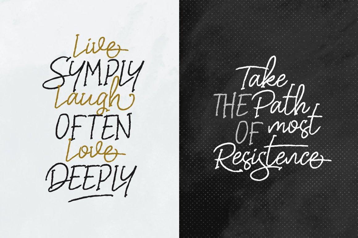 dear-disya-script-font-3