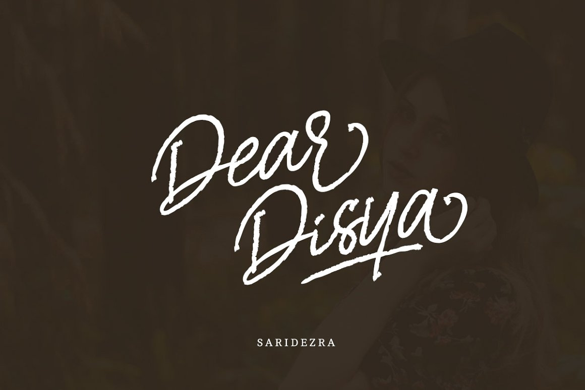 dear-disya-script-font