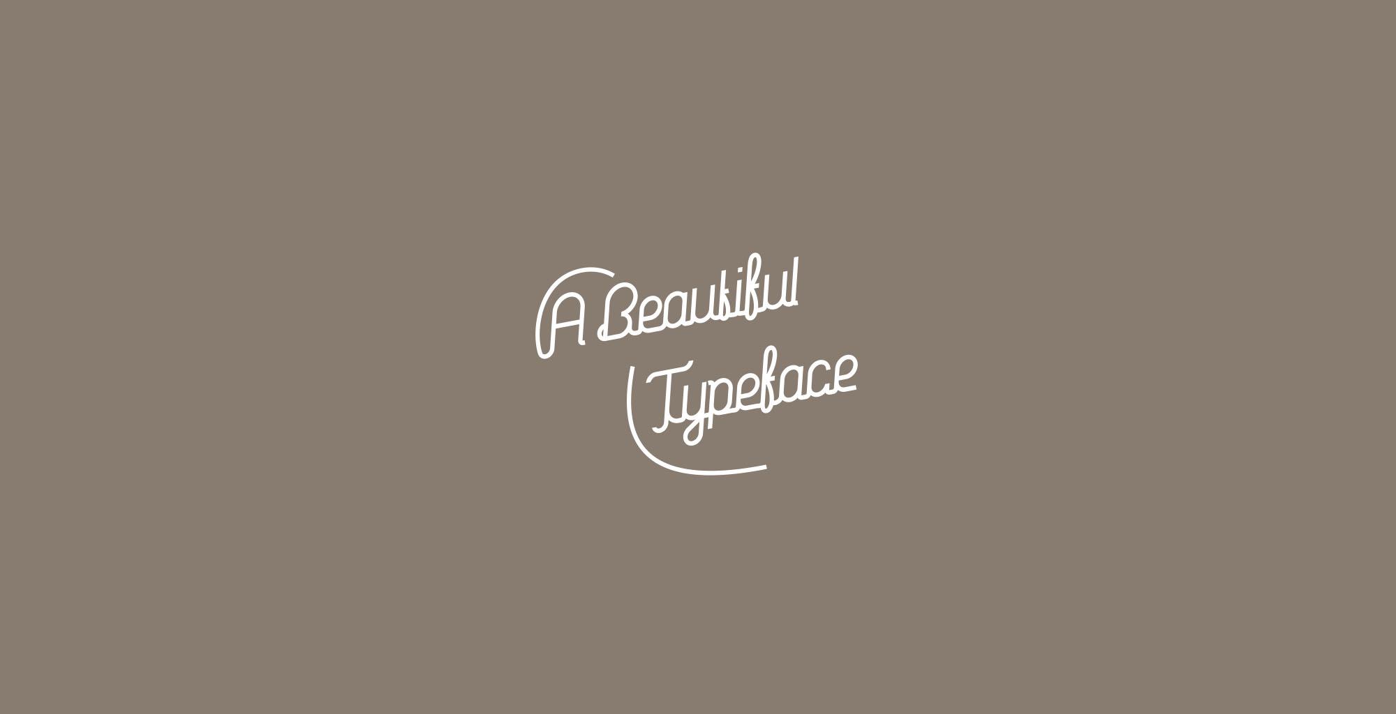 habitual-typeface-3