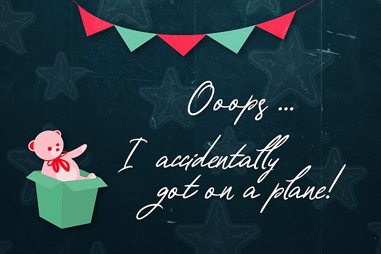 holiday-excuses-script-font-1