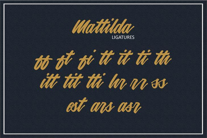 mattilda-script-font-3