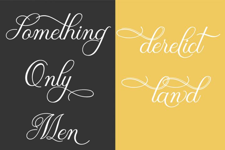 quality-script-font-1