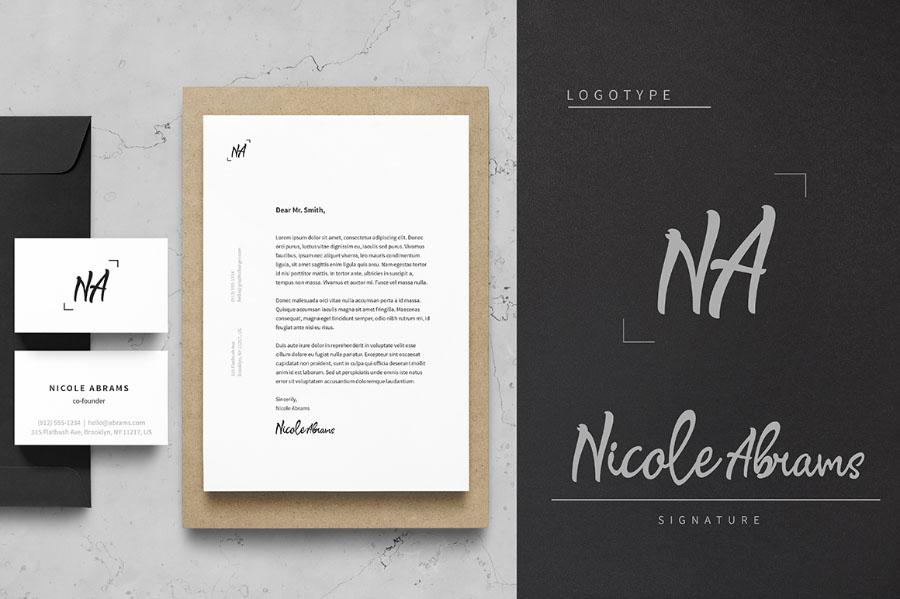 signature-script-font-5