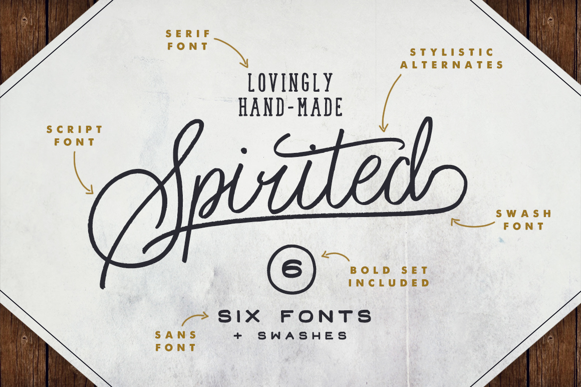 spirited-font-family-5
