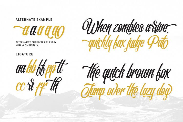 the-southamton-typeface-2