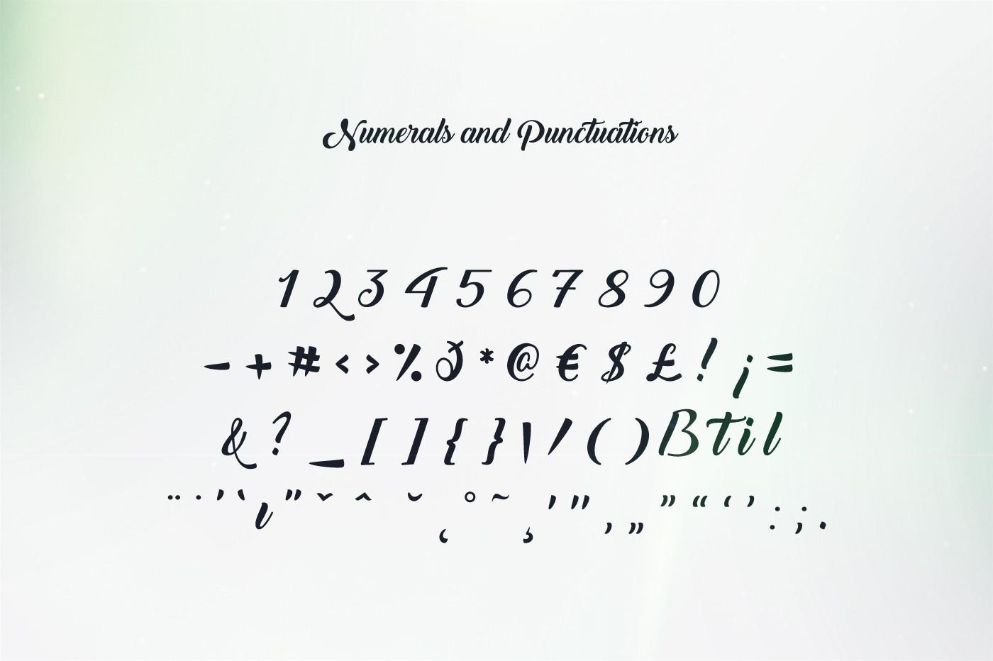 back-to-black-font-3