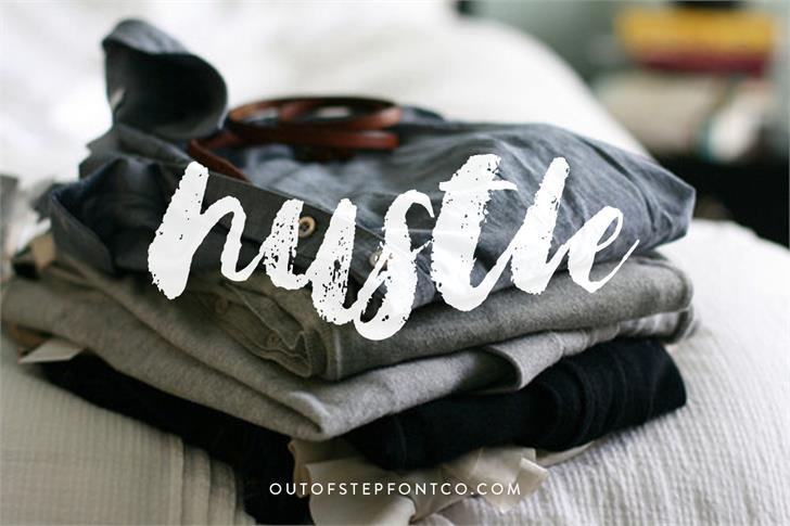 bristle-brush-script-font-3