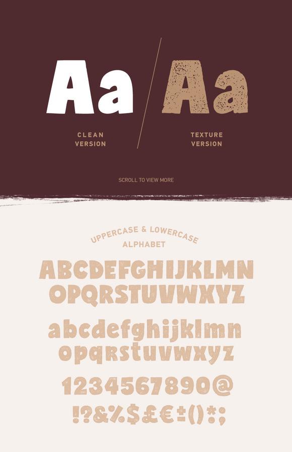candy-font-1