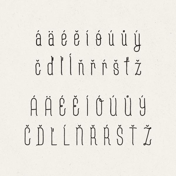 cutepunk-typeface-2