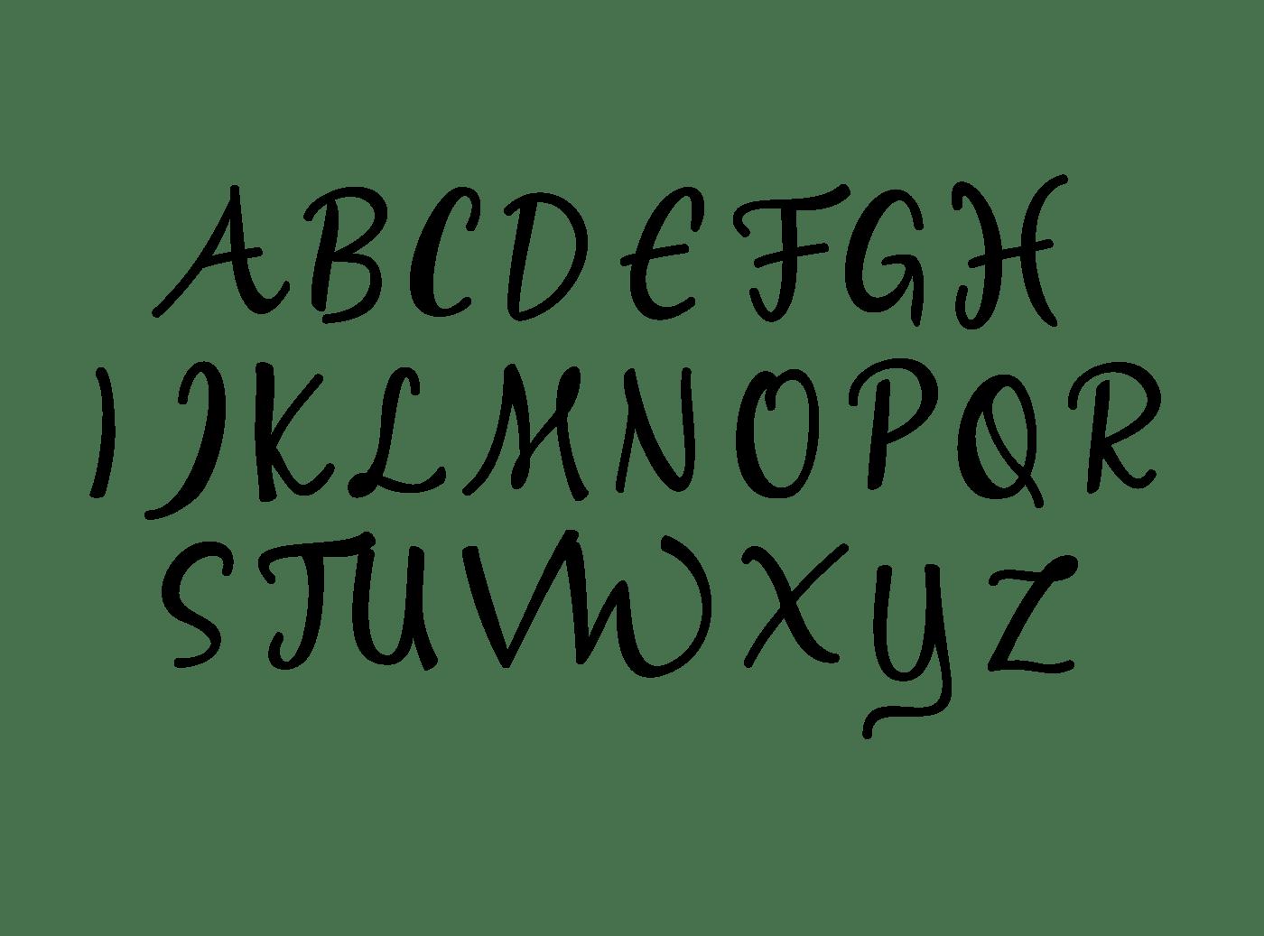 diemme-script-font-1