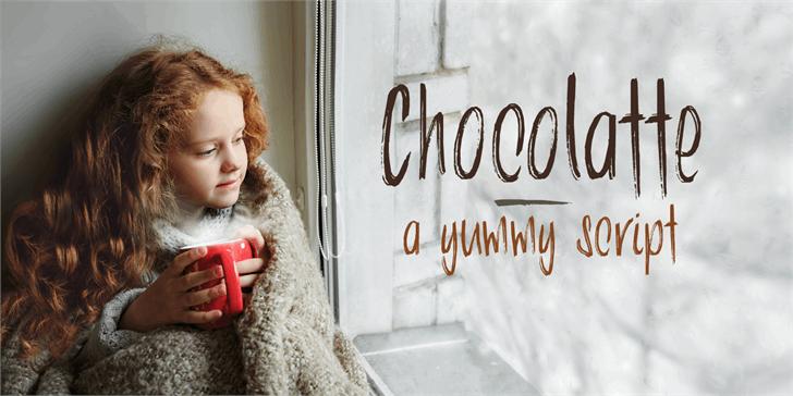 dk-chocolatte-font-1