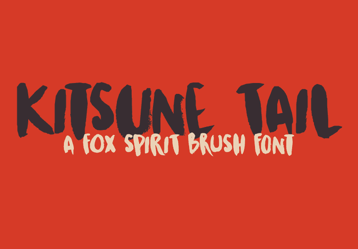 dk-kitsune-tail-font-created-in-2016-by-david-kerkhoff
