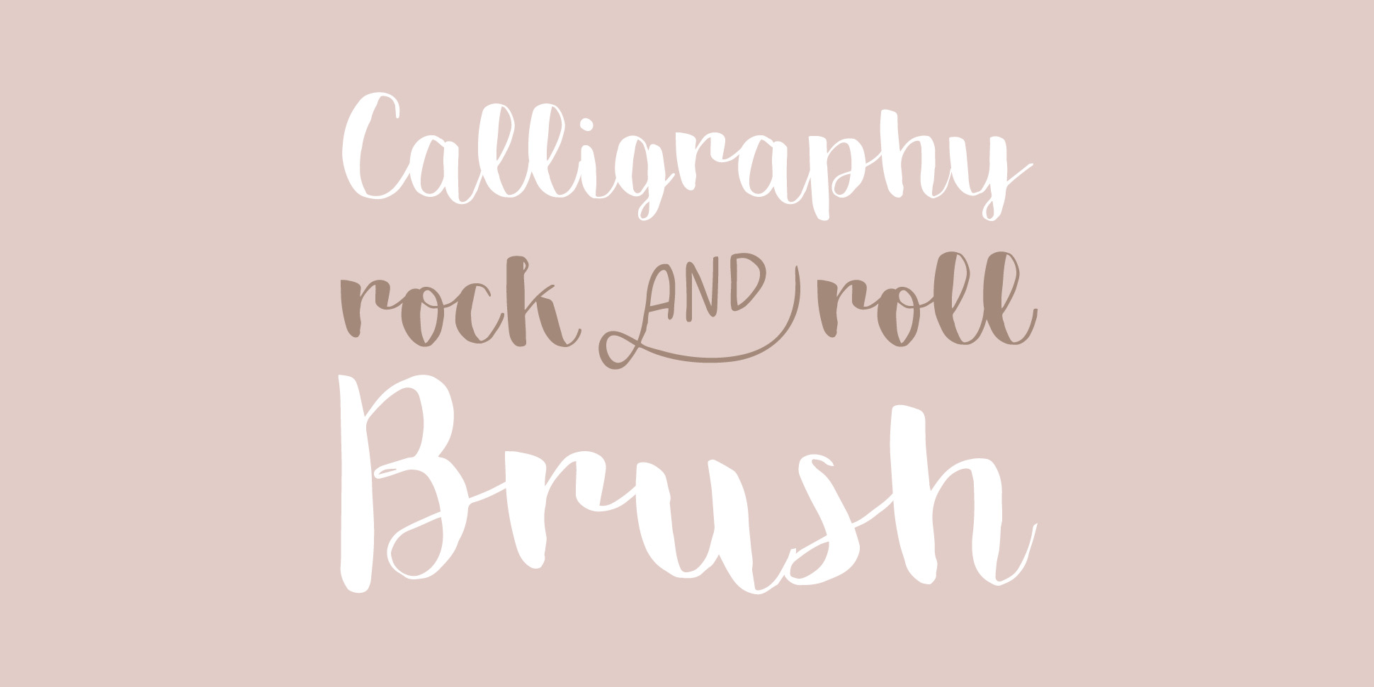 emily-the-brush-font-1