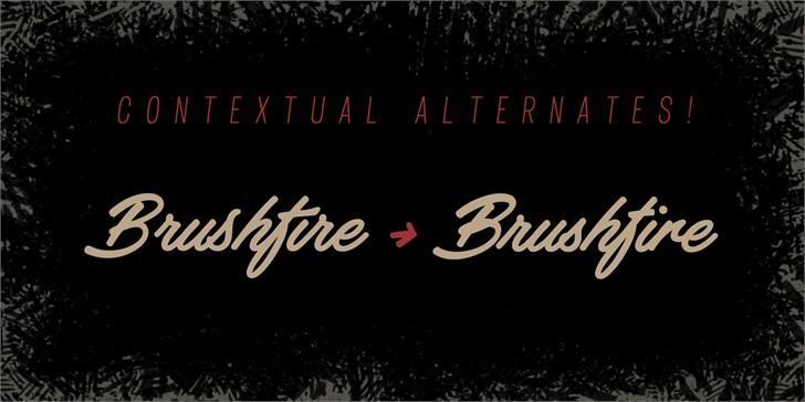 haydon-brush-font-1