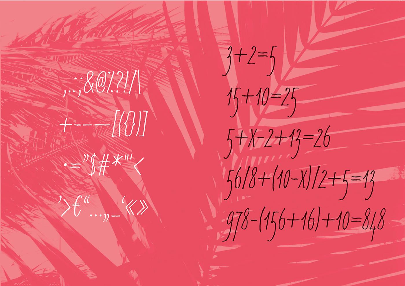 jasminum-handwriting-font-1
