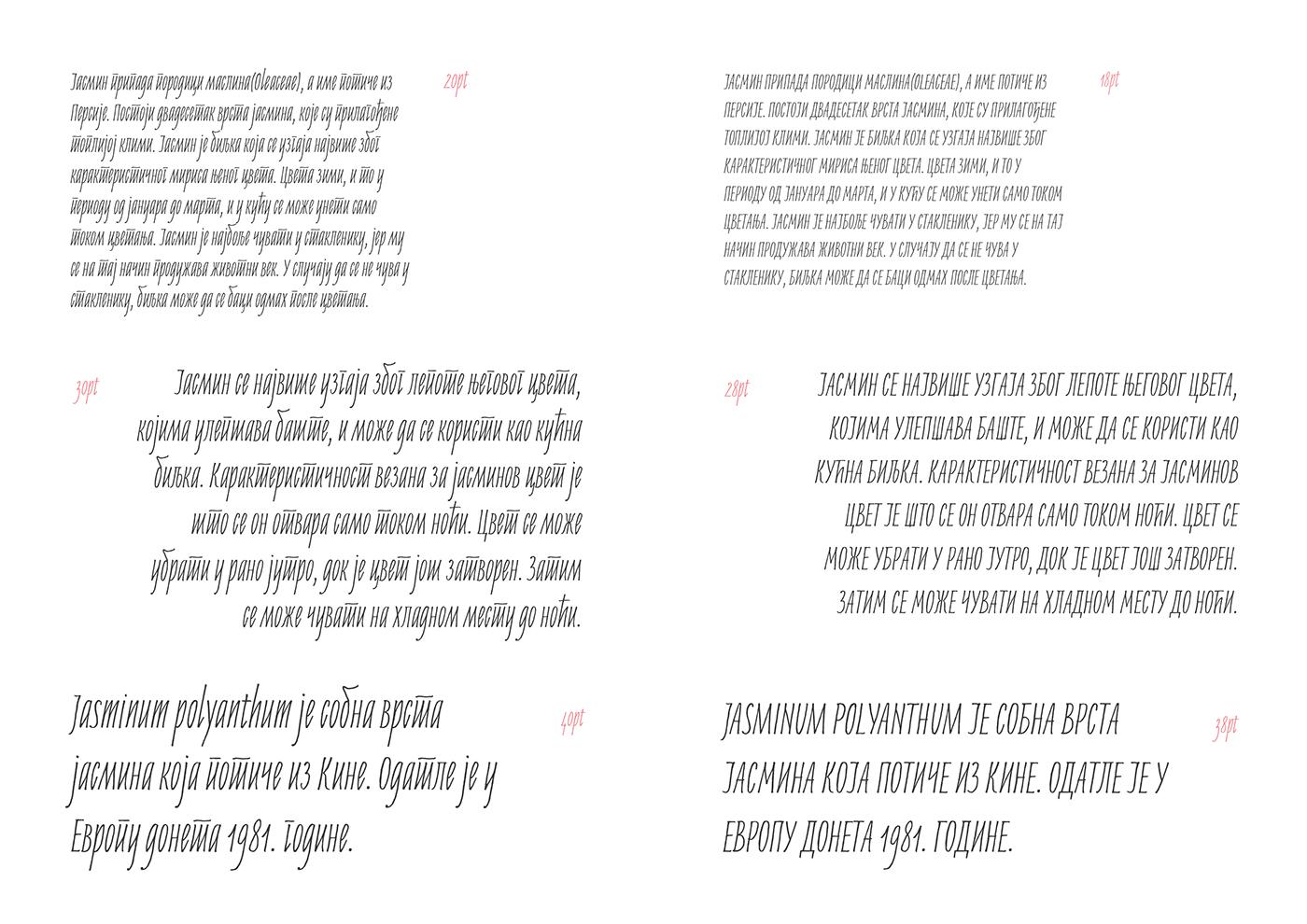 jasminum-handwriting-font-3