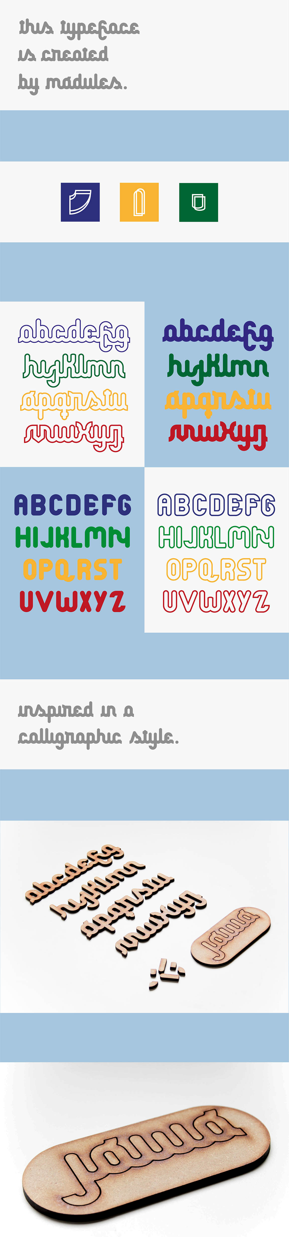 jowo-typeface-1
