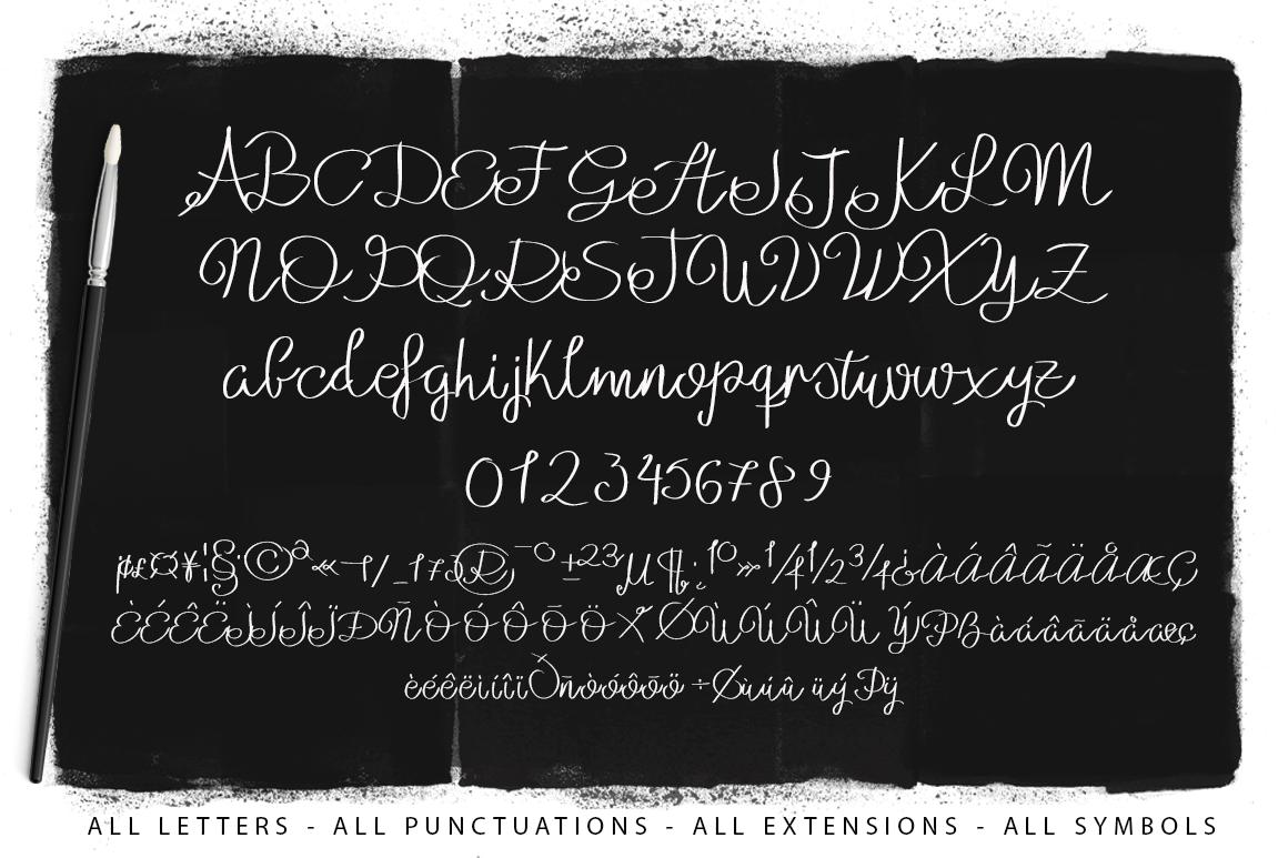 julianne-script-typeface-1